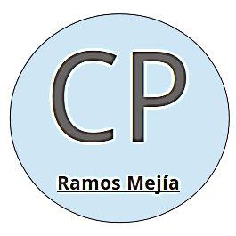 Clases Particulares en Ramos Mejía