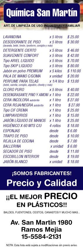 folleto2QUIMICA SAN MARTIN